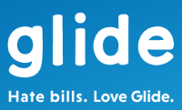 Glide Bill Management for Student Accommodation in Stanwix, Carlisle