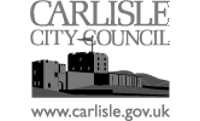 Carlisle City Council Licenced Student Accommodation in Stanwix, Carlisle